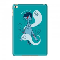 Music Kill Me iPad Mini 4 Case | Artistshot
