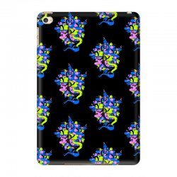 wildstyle iPad Mini 4 Case | Artistshot