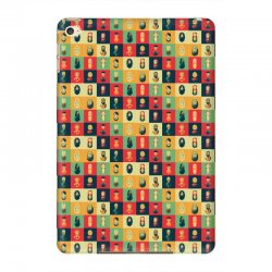family of thrones iPad Mini 4 Case | Artistshot