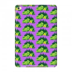 wild gummi iPad Mini 4 Case | Artistshot