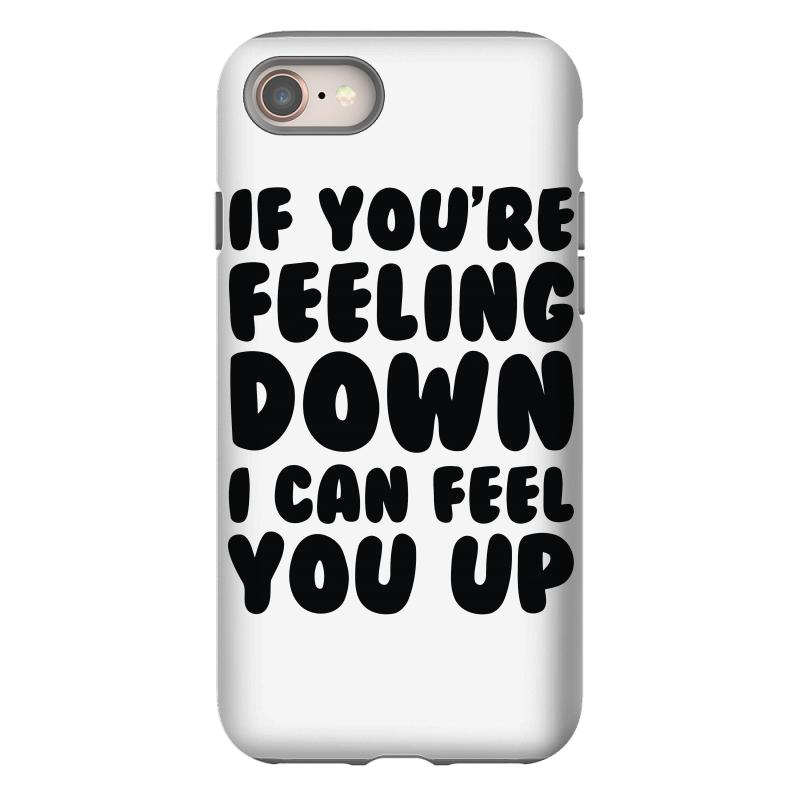 iphone 8 case rude