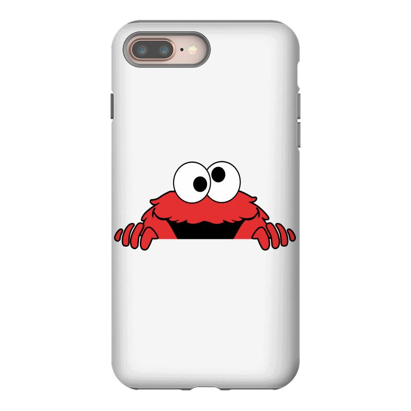 Elmo3c Iphone 8 Plus | Artistshot