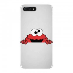 elmo3c iPhone 7 Plus Case | Artistshot