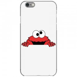 elmo3c iPhone 6/6s Case | Artistshot