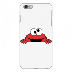 elmo3c iPhone 6 Plus/6s Plus Case | Artistshot