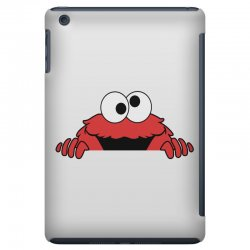 elmo3c iPad Mini Case | Artistshot