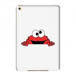 elmo3c iPad Mini 4 Case | Artistshot
