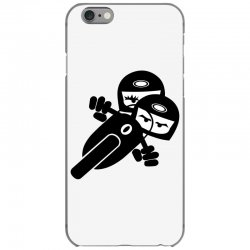 catoon2 iPhone 6/6s Case | Artistshot