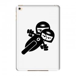 catoon2 iPad Mini 4 Case | Artistshot