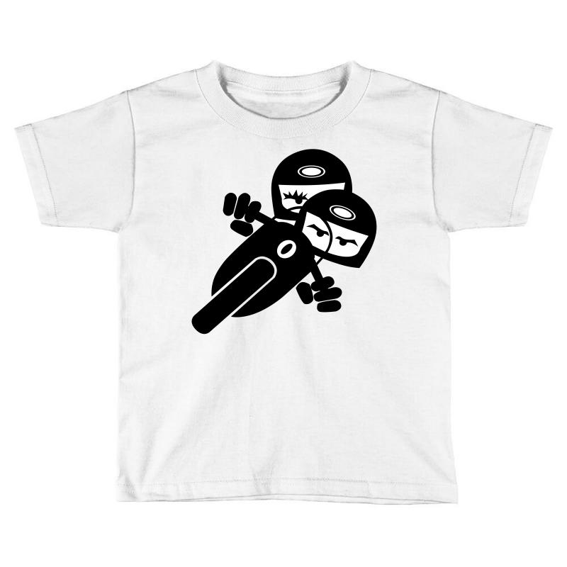 Catoon2 Toddler T-shirt | Artistshot