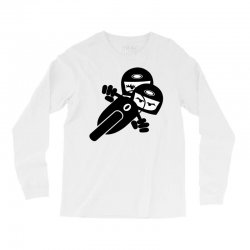 catoon2 Long Sleeve Shirts | Artistshot