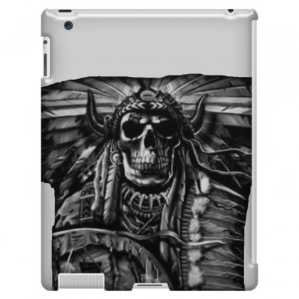 1519837021146 Trimmed Ipad 3 And 4 Case Designed By Crazy
