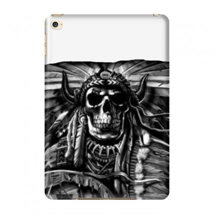 1519837021146 Trimmed Ipad Mini 4 Case Designed By Crazy
