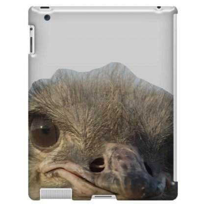 1519988811855 Trimmed Ipad 3 And 4 Case Designed By Crazy