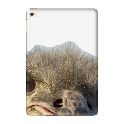 1519988811855 Trimmed Ipad Mini 4 Case Designed By Crazy