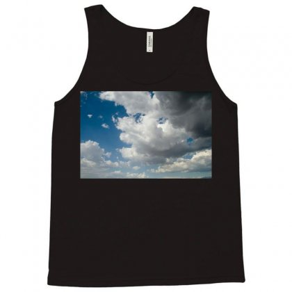 Maxresdefault Tank Top Designed By Rahat392