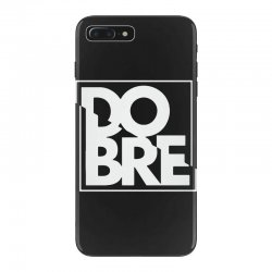 dobre iPhone 7 Plus Case | Artistshot
