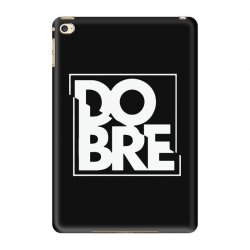 dobre iPad Mini 4 Case | Artistshot