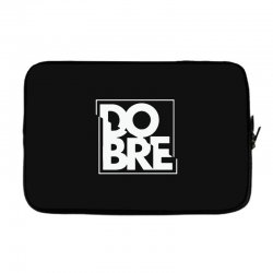 dobre Laptop sleeve | Artistshot