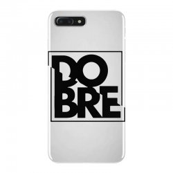dobre brothers logo iPhone 7 Plus Case | Artistshot