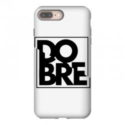 dobre brothers logo iPhone 8 Plus | Artistshot
