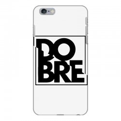 dobre brothers logo iPhone 6 Plus/6s Plus Case | Artistshot