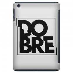 dobre brothers logo iPad Mini Case | Artistshot