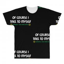 geek expert advice   science   physics   nerd t shirt All Over Men's T-shirt | Artistshot