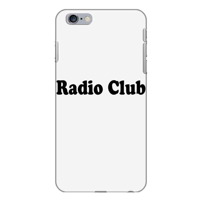 radoo iphone 6 case