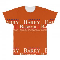 barry badrinath,beerfest,beer, barry, badrinath, broken, lizard,Funny,Geek All Over Men's T-shirt | Artistshot
