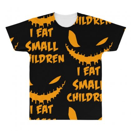 c471b3c1 Pregnancy Halloween Costume All Over Men's T-shirt Designed By Suarepep
