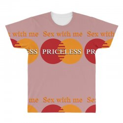 Sex with me priceless t shirt