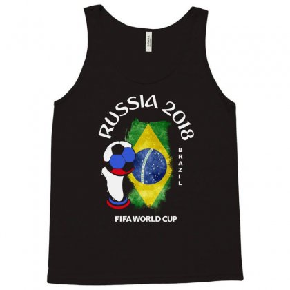 brazil national team youth 2018 fifa world cup Tan ... Aheupote.  28.00.  Adventure Time Tank Top Designed By ... 0f2e6ef66