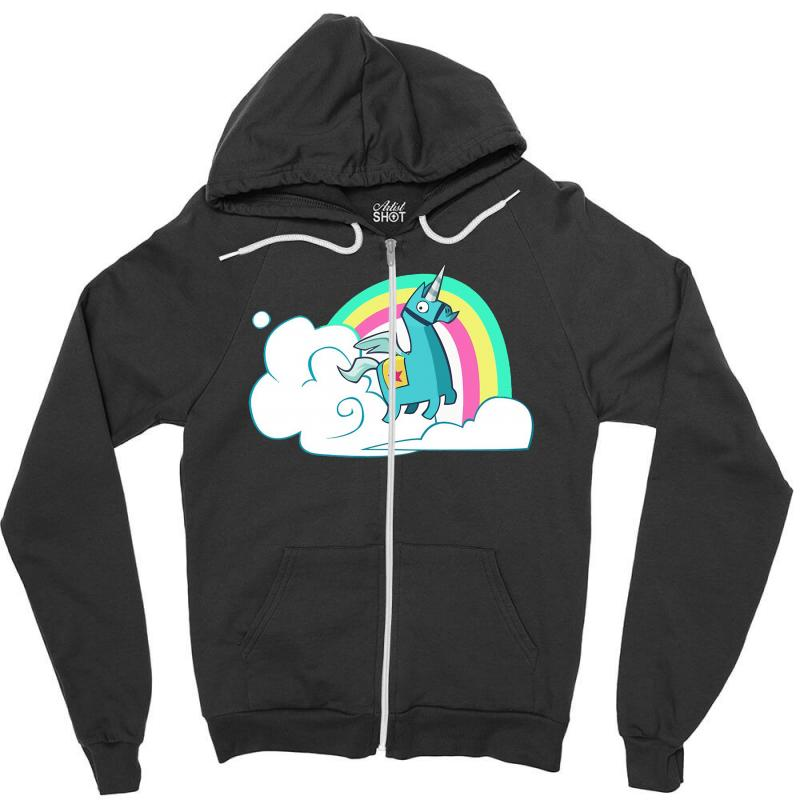 33f66599b1 Custom Fortnite Brite Bomber Zipper Hoodie By Tabby Artistshot - fortnite  brite bomber zipper hoodie