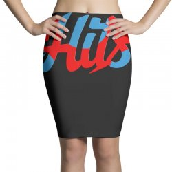 hits Pencil Skirts | Artistshot