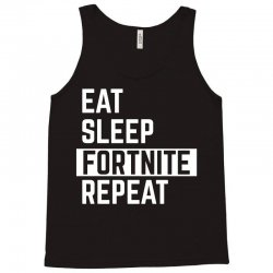 Fortnite T Shirt Tank Top | Artistshot
