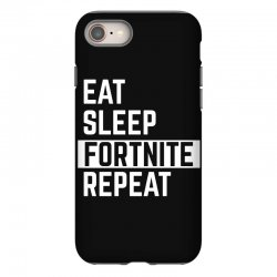 Fortnite T Shirt iPhone 8 Case | Artistshot