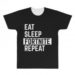 Fortnite T Shirt All Over Men's T-shirt | Artistshot