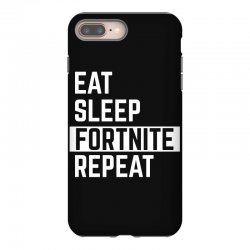 Fortnite T Shirt iPhone 8 Plus Case | Artistshot