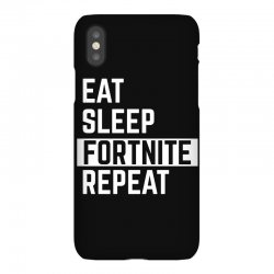 Fortnite T Shirt iPhoneX Case | Artistshot