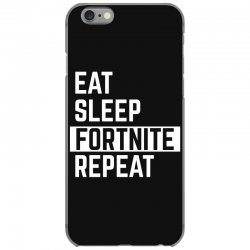 Fortnite T Shirt iPhone 6/6s Case | Artistshot