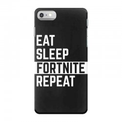 Fortnite T Shirt iPhone 7 Case | Artistshot
