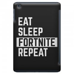 Fortnite T Shirt iPad Mini Case | Artistshot