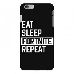 Fortnite T Shirt iPhone 6 Plus/6s Plus Case | Artistshot