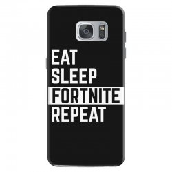 Fortnite T Shirt Samsung Galaxy S7 Case | Artistshot