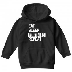 Fortnite T Shirt Youth Hoodie | Artistshot