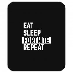 Fortnite T Shirt Mousepad | Artistshot