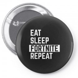 Fortnite T Shirt Pin-back button | Artistshot