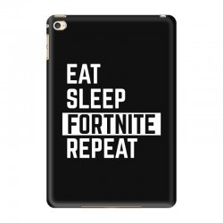 Fortnite T Shirt iPad Mini 4 Case | Artistshot