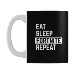 Fortnite T Shirt Mug | Artistshot